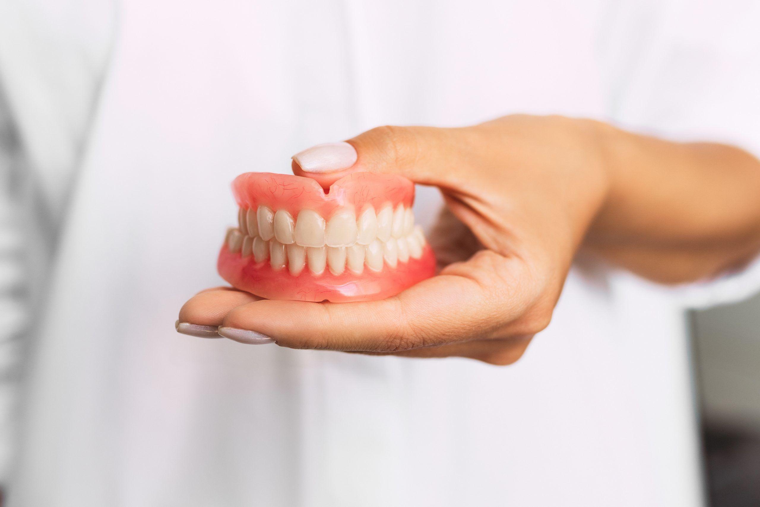 Protesi Dentarie Centro Dentale Parmense | Dentisti in Parma