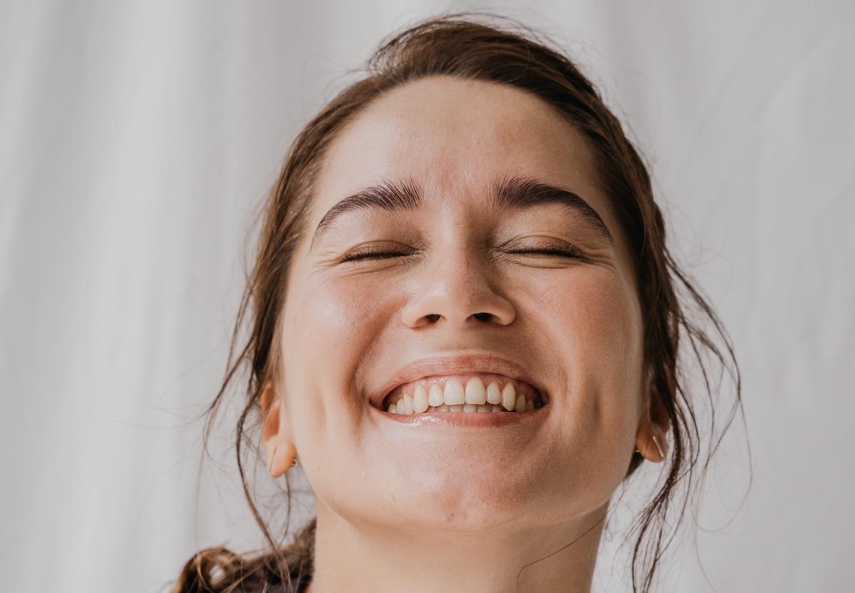 Piorrea e Cure Parma Centro Dentale Parmense: Trattamenti per Infiammazioni Gengivali Piorrea e Parodontite
